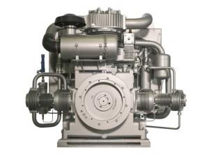 Ацетилен компрессор 02