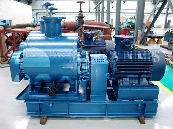 003-2MPS-H (2)