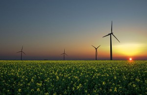 Elde E.C. - Alternative_Energies