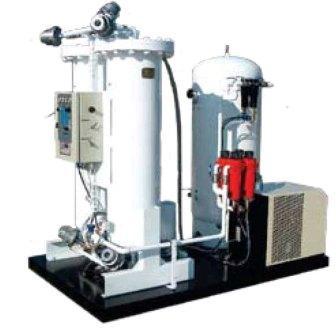 генератор азота