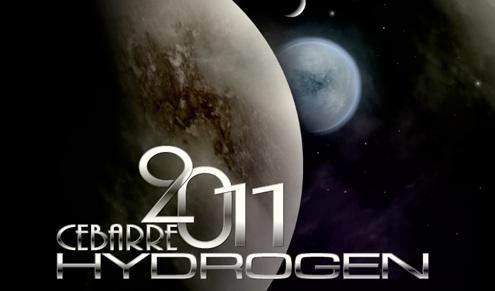 hydrogen-2011
