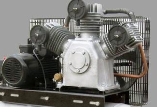 Elde E C kompressor