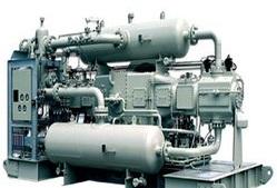 99 hydrogen-gas-compressor-250x250
