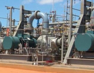 трехвинтовые-мультифазные-насосы-для-нефтепереработки